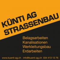 LogoKuenti